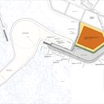 Planimetria-opere-in-progetto